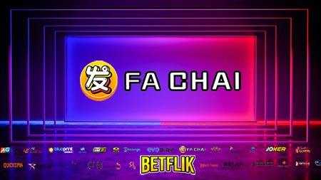 FA CHAI