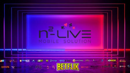 n2-LIVE
